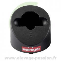 Chargeur Heiniger Xplorer