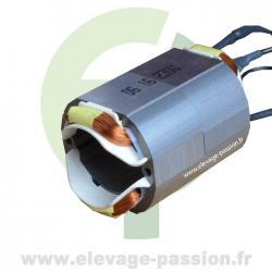 Stator complet VS84 240V