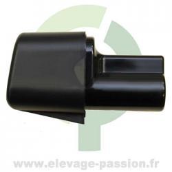 Batterie NiCd Heiniger Cordless 7.2V / 2Ah