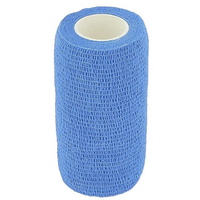 Bande Flex Wrap bleu roi