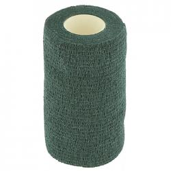 Bande Flex Wrap vert